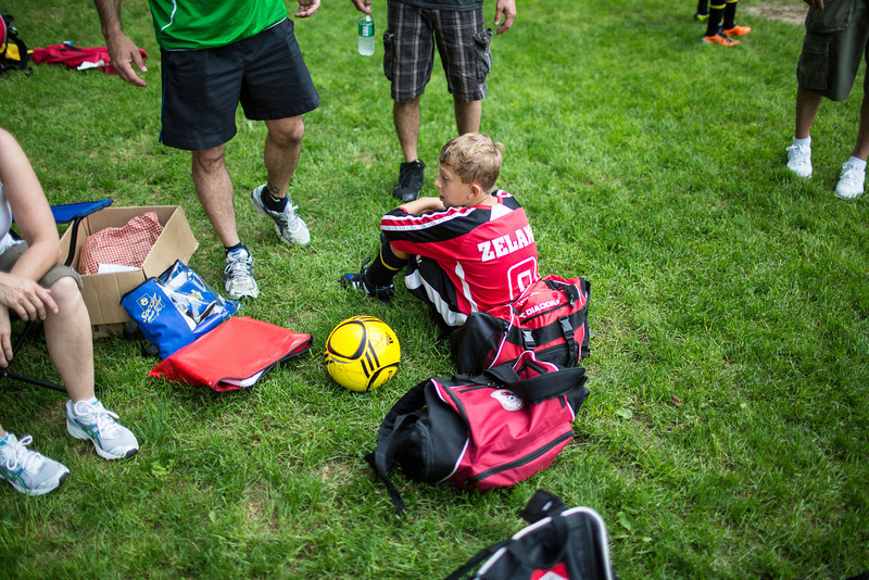amherst_soccer_club_memorial_day_classic_2012-05-26-00009