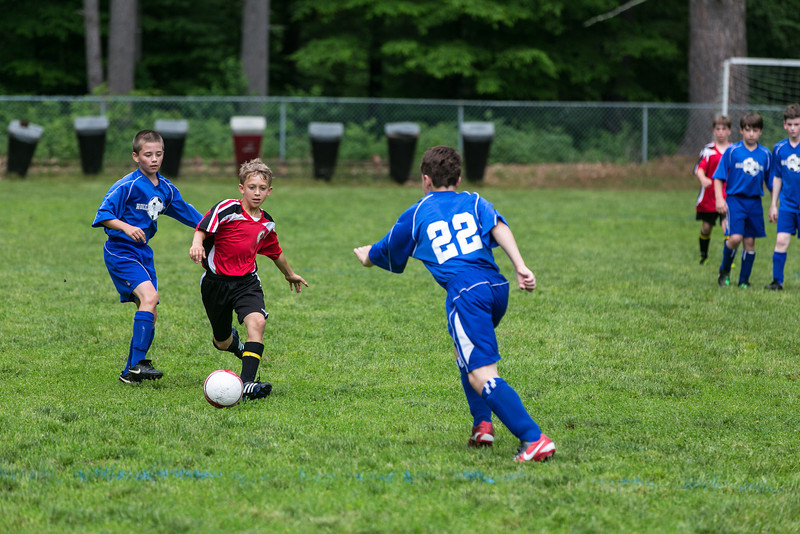 amherst_soccer_club_memorial_day_classic_2012-05-26-00140