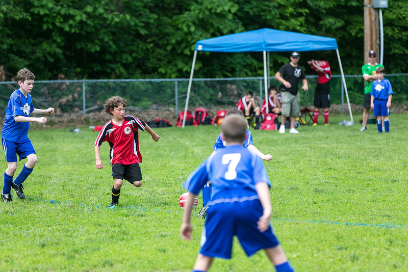 amherst_soccer_club_memorial_day_classic_2012-05-26-00125