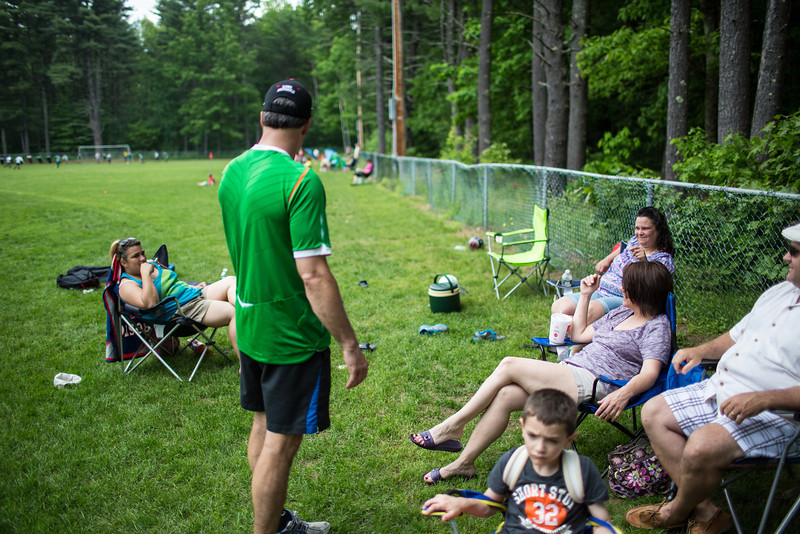amherst_soccer_club_memorial_day_classic_2012-05-26-00013