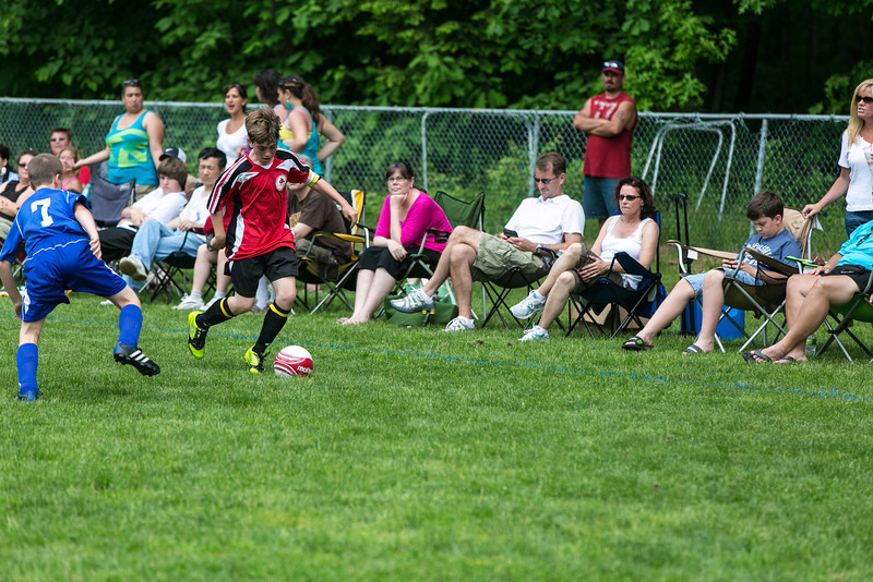 amherst_soccer_club_memorial_day_classic_2012-05-26-00129