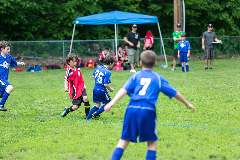 amherst_soccer_club_memorial_day_classic_2012-05-26-00126