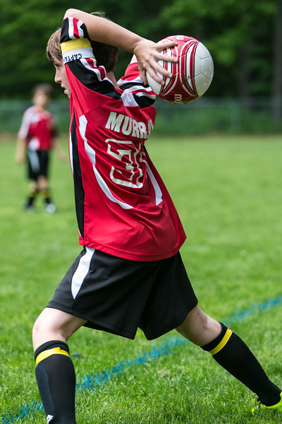 amherst_soccer_club_memorial_day_classic_2012-05-26-00086