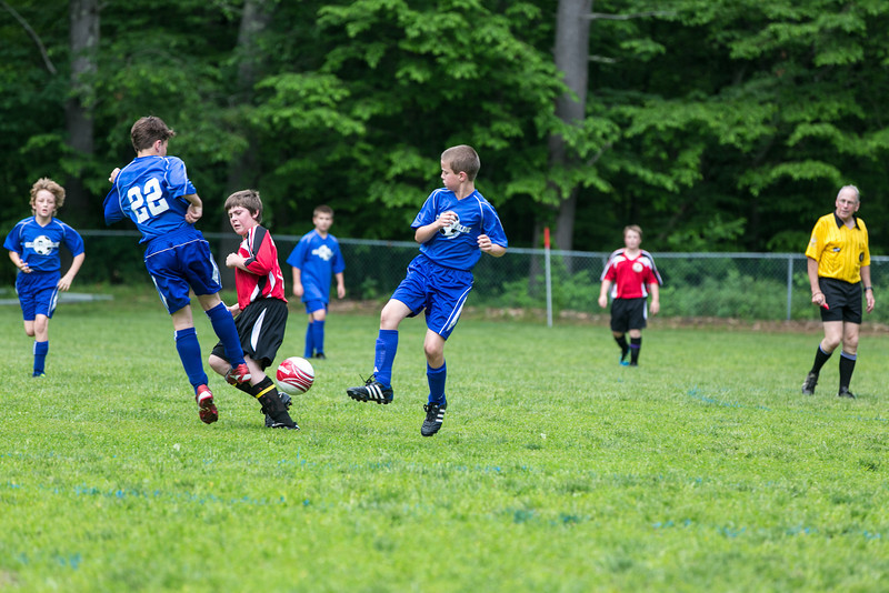 amherst_soccer_club_memorial_day_classic_2012-05-26-00118