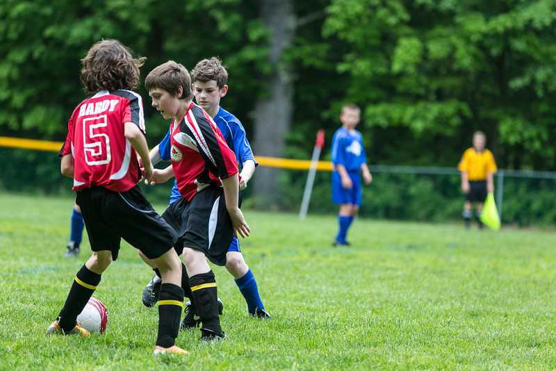 amherst_soccer_club_memorial_day_classic_2012-05-26-00077
