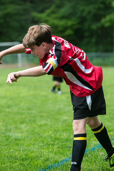 amherst_soccer_club_memorial_day_classic_2012-05-26-00087