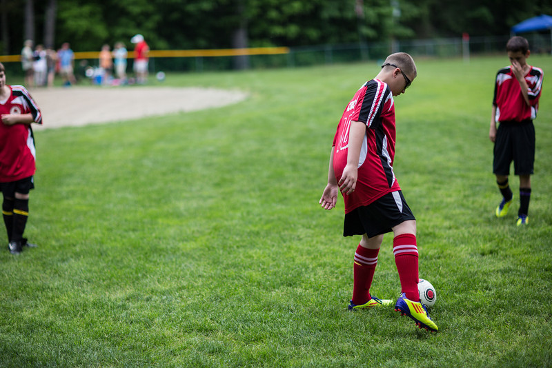 amherst_soccer_club_memorial_day_classic_2012-05-26-00029
