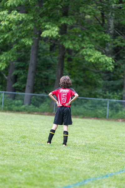 amherst_soccer_club_memorial_day_classic_2012-05-26-00081