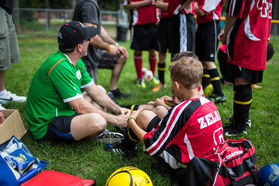 amherst_soccer_club_memorial_day_classic_2012-05-26-00005