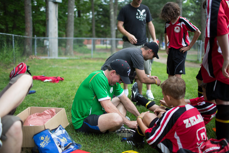 amherst_soccer_club_memorial_day_classic_2012-05-26-00003
