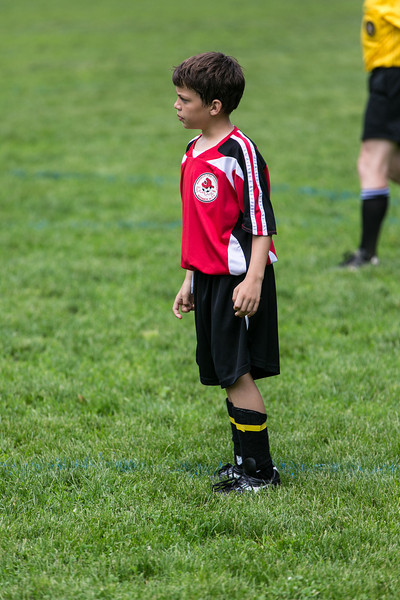 amherst_soccer_club_memorial_day_classic_2012-05-26-00120