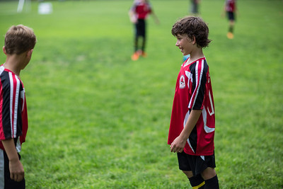 amherst_soccer_club_memorial_day_classic_2012-05-26-00028