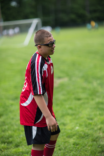 amherst_soccer_club_memorial_day_classic_2012-05-26-00034