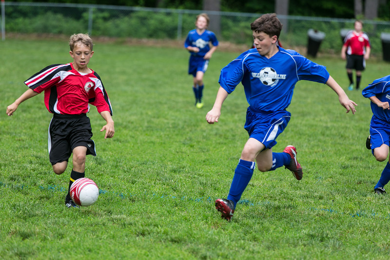 amherst_soccer_club_memorial_day_classic_2012-05-26-00137