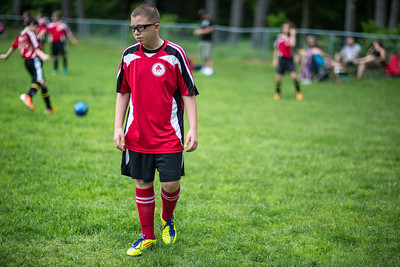 amherst_soccer_club_memorial_day_classic_2012-05-26-00026