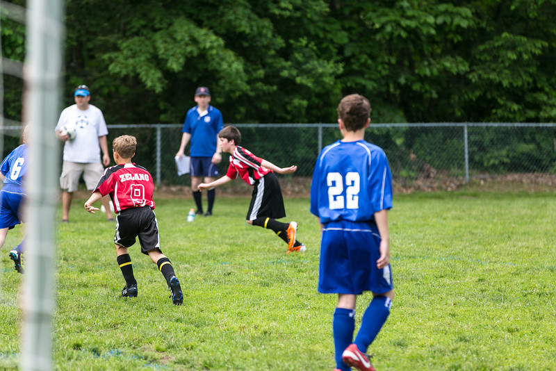 amherst_soccer_club_memorial_day_classic_2012-05-26-00123