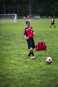 amherst_soccer_club_memorial_day_classic_2012-05-26-00027