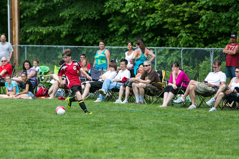 amherst_soccer_club_memorial_day_classic_2012-05-26-00128