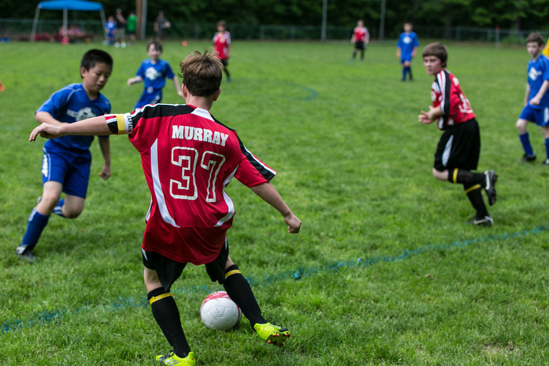 amherst_soccer_club_memorial_day_classic_2012-05-26-00115