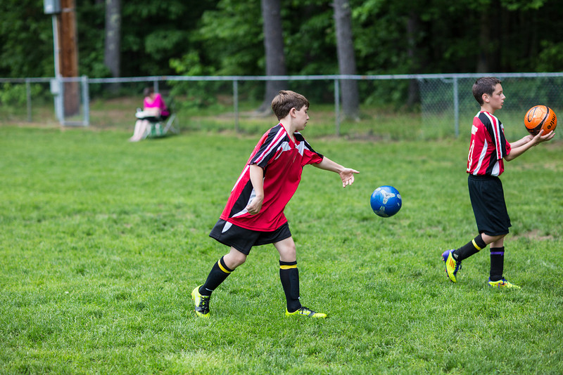 amherst_soccer_club_memorial_day_classic_2012-05-26-00051