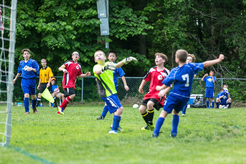 amherst_soccer_club_memorial_day_classic_2012-05-26-00093