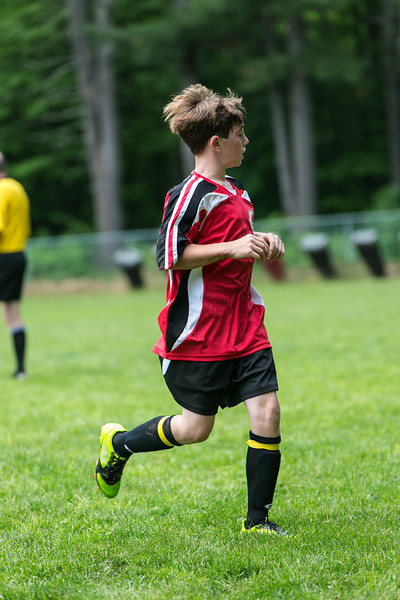 amherst_soccer_club_memorial_day_classic_2012-05-26-00084