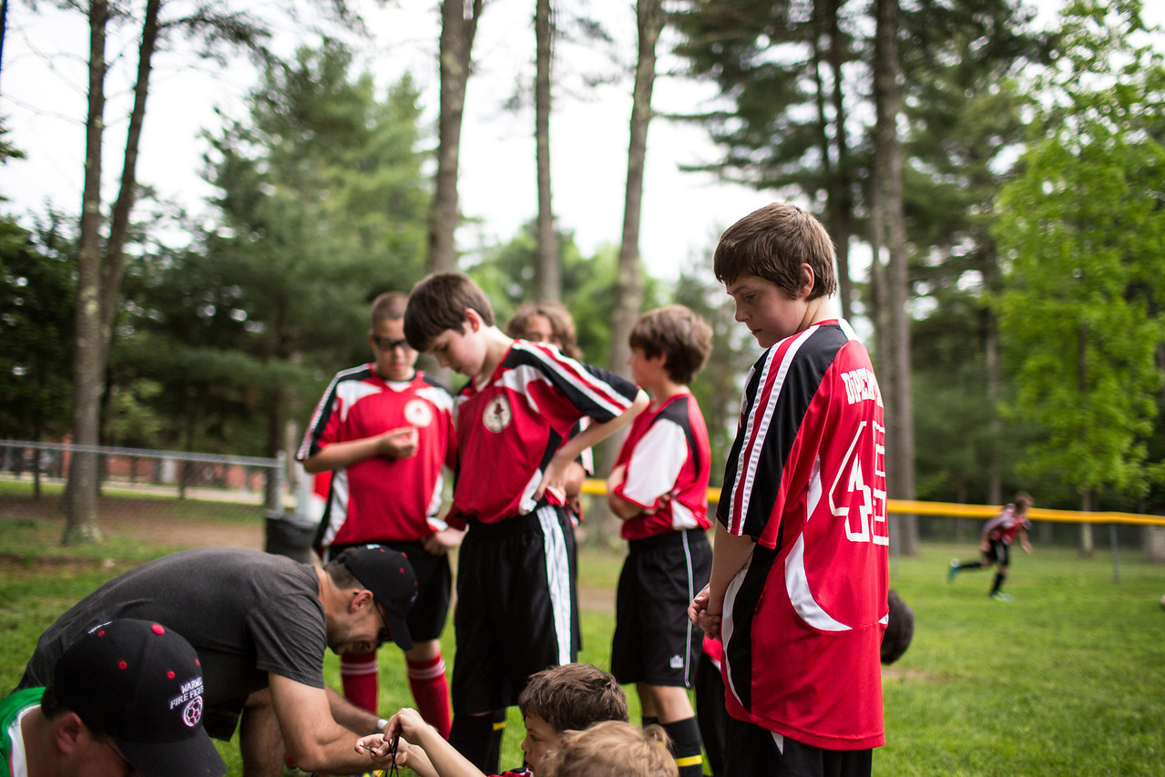 amherst_soccer_club_memorial_day_classic_2012-05-26-00007
