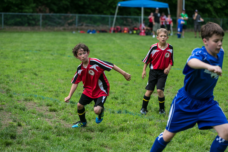 amherst_soccer_club_memorial_day_classic_2012-05-26-00133