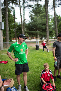 amherst_soccer_club_memorial_day_classic_2012-05-26-00010