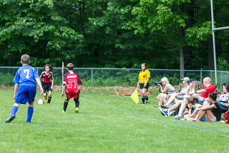 amherst_soccer_club_memorial_day_classic_2012-05-26-00097