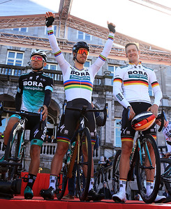 20180415_AGR_081_PeterSagan_WM_BORA_Team_5637