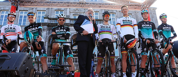 20180415_AGR_081_PeterSagan_WM_BORA_Team_5669