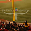 Anaheim Angels Baseball, Anaheim, CA