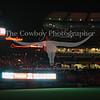 Anaheim Angels Fireworkds 2011-07-04