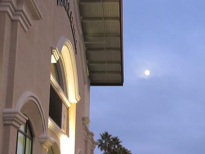 Anaheim Bolts - 1/7/2012
