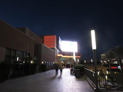 Anaheim Bolts 2012 Reveal - 10/23/12