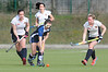 Action from Andover Hockey – Ladies 1 v Haslemere 1 - 11th March, 2017 - Picture Andy Brooks