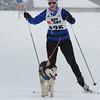 Husky_Race_Les-Fourgs_24022013_0015
