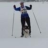 Husky_Race_Les-Fourgs_24022013_0014