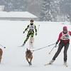 Husky_Race_Les-Fourgs_24022013_0011