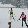 Husky_Race_Les-Fourgs_24022013_0012