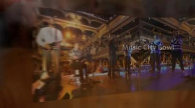 Music City Bowl '10 (Animoto)