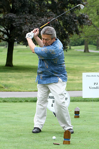 12th Annual Joseph Plumitallo Memorial Outing June 3, 2013 127