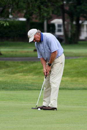 12th Annual Joseph Plumitallo Memorial Golf Outing June 3, 2013