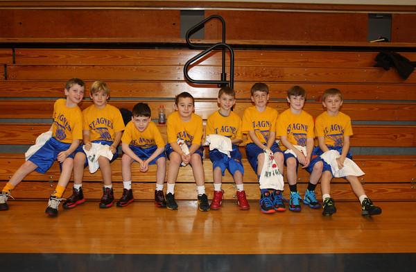 Day 4 Team Photos & Game MVPS 003