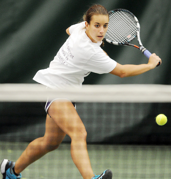 furman_tennis