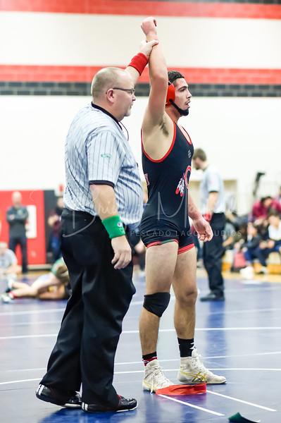 Aguilera 2019-2020 Wrestling-3