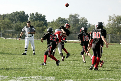 Anthony Football 09/06/08