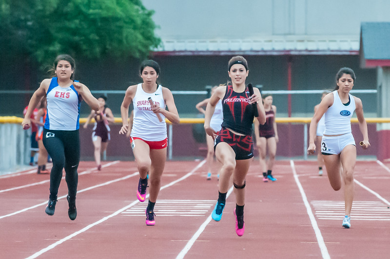 April 5, 2014 - 30-5A District Track Meet_lg