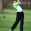 4-17-14<br /> Kokomo Eastern golf<br /> Eastern #1 Isaac Hanny<br /> Kelly Lafferty | Kokomo Tribune